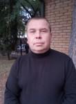 igor, 42  , Kislovodsk