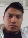 Juan , 23, Salinas