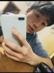 老沙, 21, Tongzhou