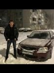 Valera, 25  , Krymsk