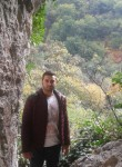 Daniel DAJ, 27  , Ploiesti