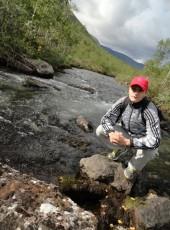 Evgeniy, 29, Russia, Solnechnogorsk