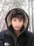 Viktor, 18  , Lesosibirsk