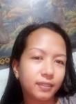 camille ubatay, 30  , Lumbang