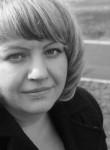 Svetlana , 36, Berezovskiy