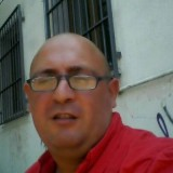 Giuseppe, 38  , Bernalda