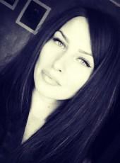 Lena, 30, Russia, Saint Petersburg