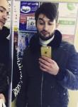 Ctanislav, 29, Sertolovo