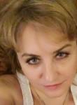 Nata, 49  , Doha