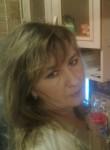 Yuliya, 50, Borovichi