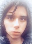 Nastya, 19  , Kostroma