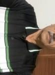 Hector, 63, Ciudad Juarez