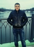 Дмитрий, 25  , Tiraspolul