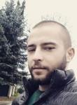Styopa, 22  , Kolin