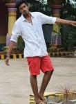 sravan, 20  , Vemalwada