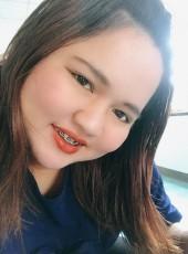 วีนัส, 23, Thailand, Suphan Buri