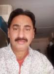 Harjit, 52, Kalyan