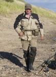Konstantin, 47  , Severodvinsk