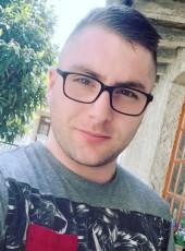 Nicolas, 25, France, Luneville