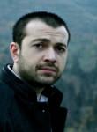 David, 32  , Tbilisi