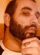 Vincent , 29, France, Bourges