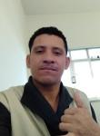 Dudu, 31  , Rio de Janeiro