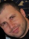 Oleg F, 40  , Fryazino