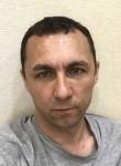 Sasha, 44, Rostov-na-Donu