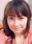 AlisaAlisa, 30  , Perm