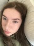 Yulya, 25, Tomsk