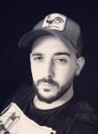 Tom, 28  , Sederot