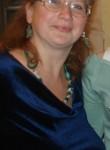 Nadezhda, 55, Smolensk