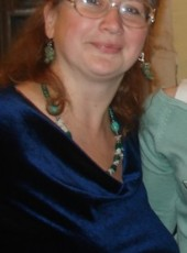 Nadezhda, 54, Russia, Smolensk