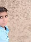 Ankit, 18  , Fatehpur
