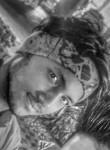 Impriyas Boy, 18  , Falakata