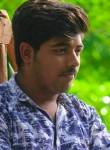 Lokesh, 18  , Ujjain