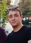 Shtahet, 31  , Pereyaslav-Khmelnitskiy