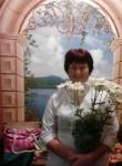 Наталья, 54  , Boyarka