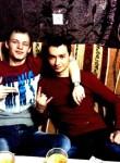 lesha, 27, Orsha