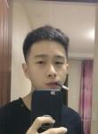 yihan, 24, Beijing