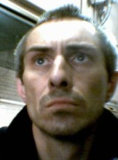 vjatšeslav, 49, Estonia, Tallinn
