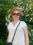 Ella , 51, Moscow