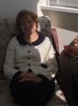 Ella , 51, Domodedovo
