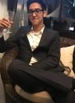 Maks, 21, Almaty