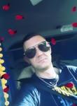 Piotr, 35  , Poznan