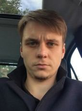 Yuriy, 25, Spain, Lleida