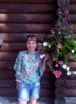 Ольга, 47 лет, Безенчук