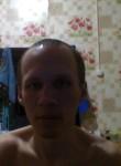 Я Анатолий ищу Девушку от 20  до 35