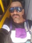 Javier , 43  , Guadalajara