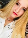 Regina, 21  , Ufa